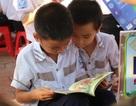 """""""Từ khi mê sách, con ngoan và chăm học hẳn ra"""""""
