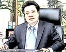 """Loay hoay bước qua """"khủng hoảng hậu Hà Văn Thắm"""", Ocean Group """"bán con"""", đòi nợ"""