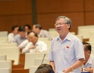 Nhận kỷ luật, cựu Trưởng Ban Nội chính Đồng Nai thôi làm đại biểu Quốc hội