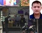 Interpol truy nã đỏ ông chủ Nhật Cường Mobile Bùi Quang Huy