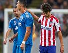 """C.Ronaldo và sự thách thức từ """"thần đồng"""" Bồ Đào Nha"""