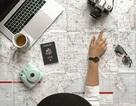 3 năm chi tiền đi du lịch, một ngày bỗng được hoàn cả vốn lẫn lời