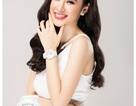 Angela Phương Trinh và bộ sưu tập đồng hồ Baby-G đốn tim giới trẻ