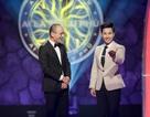 """Phan Đăng ngỡ ngàng khi bị Nguyên Khang cướp Mic trong """"Ai là triệu phú"""""""