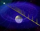 """Ngôi sao """"lớn nhất"""" trong vũ trụ vừa được phát hiện nặng gấp 700.000 lần Trái đất"""