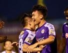 Đánh bại SL Nghệ An, CLB Hà Nội vô địch V-League 2019