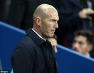 Real Madrid thua đậm PSG, HLV Zidane thừa nhận sự thật cay đắng