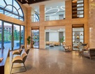 Quản lý khách sạn: Bước tiến mới của doanh nghiệp bất động sản