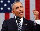 """Ông Obama: Tổng thống giỏi phải biết """"né"""" mạng xã hội"""