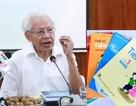 PGS. TSKH Nguyễn Kế Hào tiếp tục gửi thư đến Phó Thủ tướng về sách Công nghệ Giáo dục