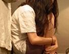 Nữ sinh quay clip tố thầy giáo dâm ô