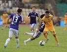 Vô địch sớm 2 vòng đấu, CLB Hà Nội tuyên bố chưa buông V-League