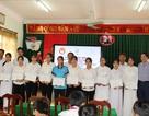 Học bổng SEED trao hơn 2,2 tỷ đồng cho học sinh nghèo vượt khó Quảng Bình