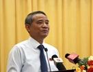 """Bí thư Đà Nẵng nói về """"con số thất thoát gây xót xa"""" liên quan 2 cựu Chủ tịch TP"""