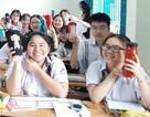 Ngành Giáo dục Sóc Trăng nói không với rác thải nhựa trong trường học