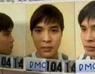 Bắt phạm nhân bỏ trốn khỏi trại giam của Bộ Công an tại Bình Dương