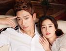 Kim Tae Hee và Bi (Rain) đón con gái thứ hai chào đời