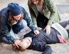 Những kỹ năng sơ cứu đáng học hỏi phòng tình huống khẩn cấp