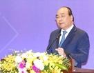 """Thủ tướng: Việt Nam mới chỉ thu được """"tiền lẻ"""" trong chuỗi giá trị toàn cầu"""