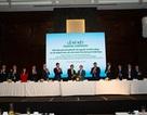 URC Việt Nam và các doanh nghiệp chia sẻ sáng kiến thúc đẩy kinh tế tuần hoàn