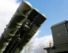 """Mỹ nói có thể hạ gục phòng không Nga tại vùng """"tử huyệt"""" Kaliningrad"""