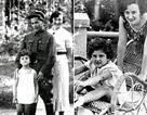 Số phận con cái một số nhà lãnh đạo chóp bu của Liên Xô