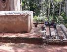 Phát hiện thi thể cô giáo trong giếng nước, nghi tự tử