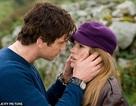 """15 năm sau cơn sốt """"Tái bút: Anh yêu em"""", phần tiếp theo sắp lên phim"""