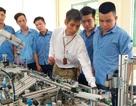 Giáo dục nghề nghiệp: Nhiều thách thức trong tăng trưởng và hội nhập