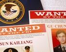 Mánh lới gián điệp Trung Quốc dùng mạng xã hội để chiêu dụ