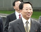 Cựu đại sứ Triều Tiên tại Việt Nam dẫn đầu đoàn đàm phán với Mỹ