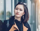 """Nữ sinh Việt xuất sắc chia sẻ về việc chọn ngành tại ĐH Mỹ và """"nỗi bất định"""" tuổi trẻ"""