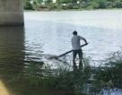 Phát hiện thi thể nữ nhân viên quán cà phê nổi trên sông