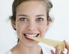 Ăn phô mai có thể giúp bảo vệ mạch máu của bạn tốt hơn