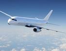 Hãng hàng không Vinpearl Air sẽ khai thác những khung giờ nào?