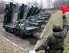 Moscow phản pháo tuyên bố Mỹ có thể đánh bại phòng không Nga
