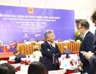 Các nhà kinh tế học hàng đầu thế giới nói gì về kinh tế Việt Nam?