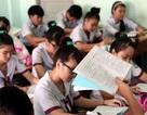 Bộ trưởng Phùng Xuân Nhạ yêu cầu các trường đại học xây dựng Tài nguyên giáo dục mở