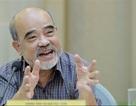 GS Đặng Hùng Võ: Sẽ 'động trời' khi buộc cán bộ giải trình nguồn gốc nhà đất