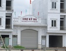 Báo cáo Thủ tướng kết quả xử lý các dự án vi phạm ở Thái Bình trước 31/12