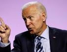 """Ông Joe Biden cáo buộc ông Trump """"chơi xấu"""", kêu gọi điều tra Tổng thống Mỹ"""