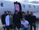 Choáng với cuộc sống sang chảnh, thác loạn của Neymar