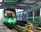 Vì sao biết phải bù lỗ mà vẫn làm đường sắt Cát Linh - Hà Đông?