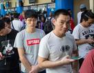 Cảnh sát biến chất Philippines bắt tay với chủ nợ Trung Quốc