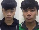Hà Nội: Khởi tố 2 thanh niên đua xe quanh hồ Hoàn Kiếm
