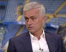 Mourinho lên tiếng chê bai thậm tệ MU
