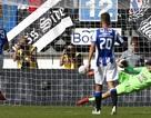 HLV Heerenveen nói gì sau trận hòa đầy tiếc nuối?