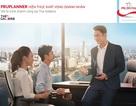Từ salesman trở thành chủ doanh nghiệp: Cần chuẩn bị gì?