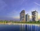 Apec Aqua Park – Căn hộ chung cư cao cấp hấp dẫn tại Bắc Giang