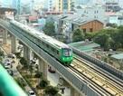 Hà Nội báo cáo Ban Bí thư những vướng mắc của đường sắt Cát Linh - Hà Đông